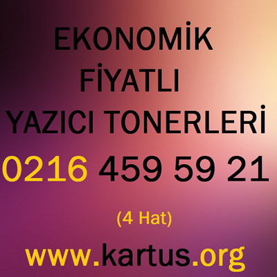 Brother MFC-1818 Toner Fiyatı