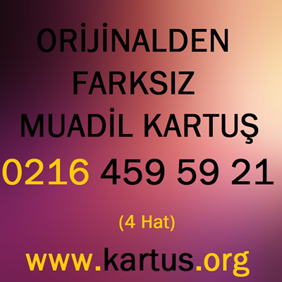 Brother HL-2220 Muadil Kartuş