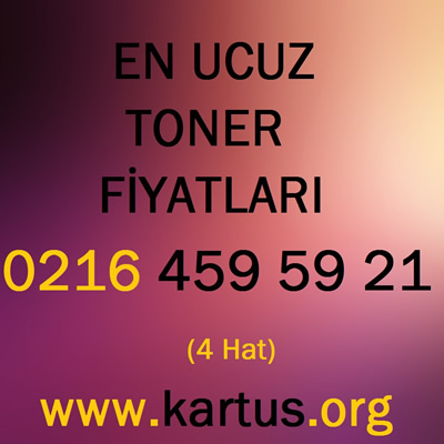 Brother MFC-1818 Muadil Kartuş